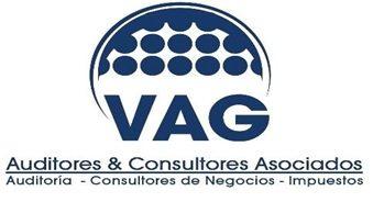 VAG Auditores & Consultores